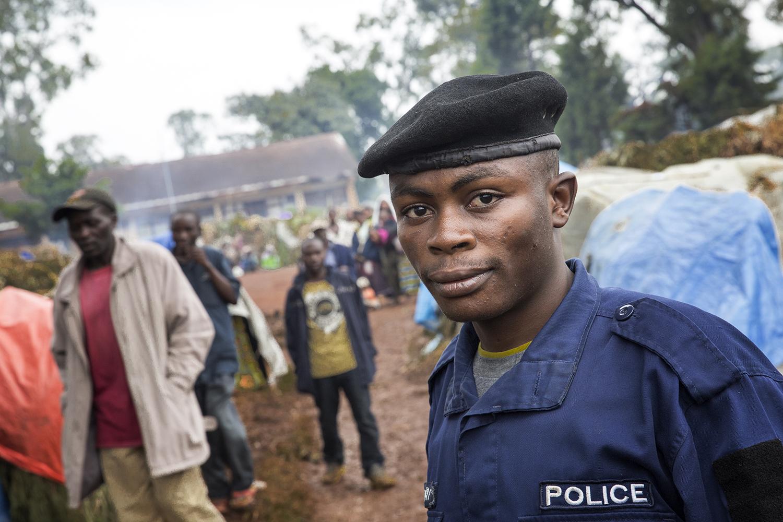 201606_Oxfam_Novib_Peace_Beyond_Borders_Burundi_Rwanda_Congo_DRC_Jeppe_Schilder_22.jpg