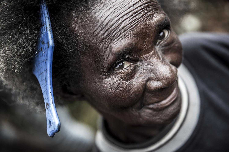 201606_Oxfam_Novib_Peace_Beyond_Borders_Burundi_Rwanda_Congo_DRC_Jeppe_Schilder_21.jpg