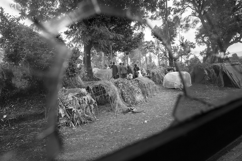 201606_Oxfam_Novib_Peace_Beyond_Borders_Burundi_Rwanda_Congo_DRC_Jeppe_Schilder_20.jpg