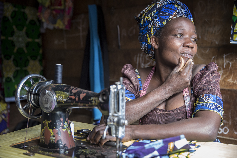 201606_Oxfam_Novib_Peace_Beyond_Borders_Burundi_Rwanda_Congo_DRC_Jeppe_Schilder_18.jpg