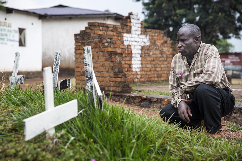 201606_Oxfam_Novib_Peace_Beyond_Borders_Burundi_Rwanda_Congo_DRC_Jeppe_Schilder_16.jpg