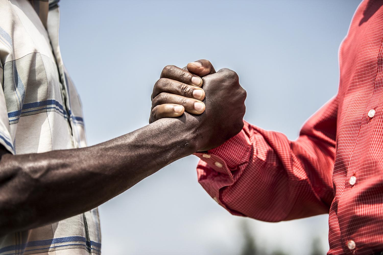 201606_Oxfam_Novib_Peace_Beyond_Borders_Burundi_Rwanda_Congo_DRC_Jeppe_Schilder_26.jpg