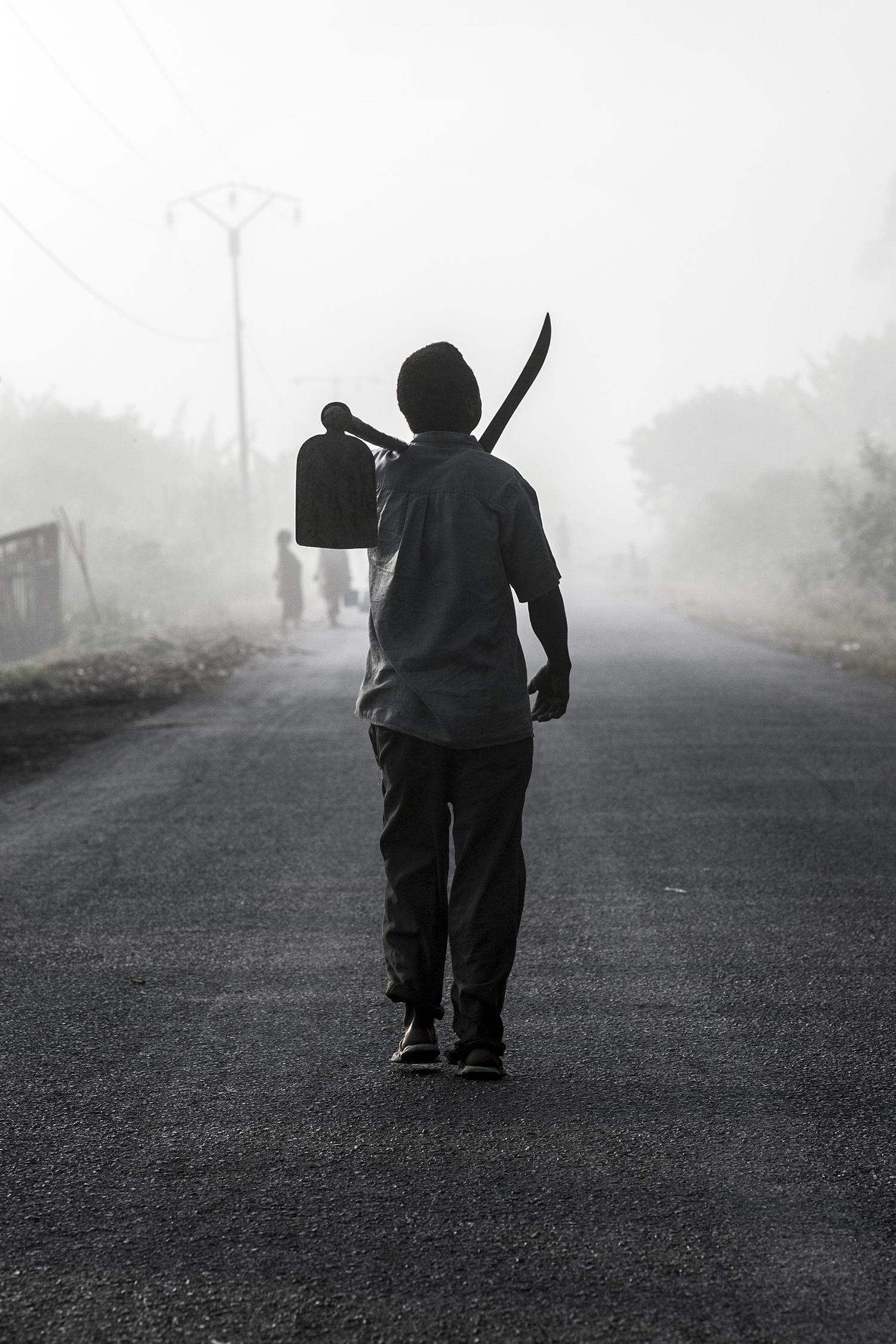 201606_Oxfam_Novib_Peace_Beyond_Borders_Burundi_Rwanda_Congo_DRC_Jeppe_Schilder_25.jpg
