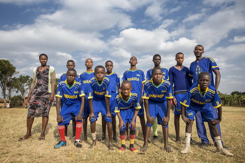 201606_Oxfam_Novib_Peace_Beyond_Borders_Burundi_Rwanda_Congo_DRC_Jeppe_Schilder_23.jpg