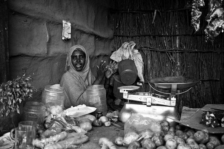 Women in Kakuma Refugee Camp (9).jpg