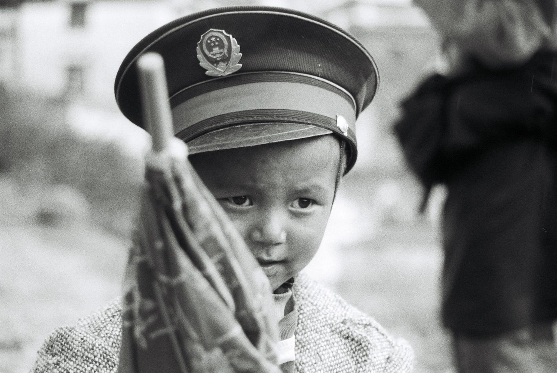 Tibet_Jeppe_Schilder_03.jpg