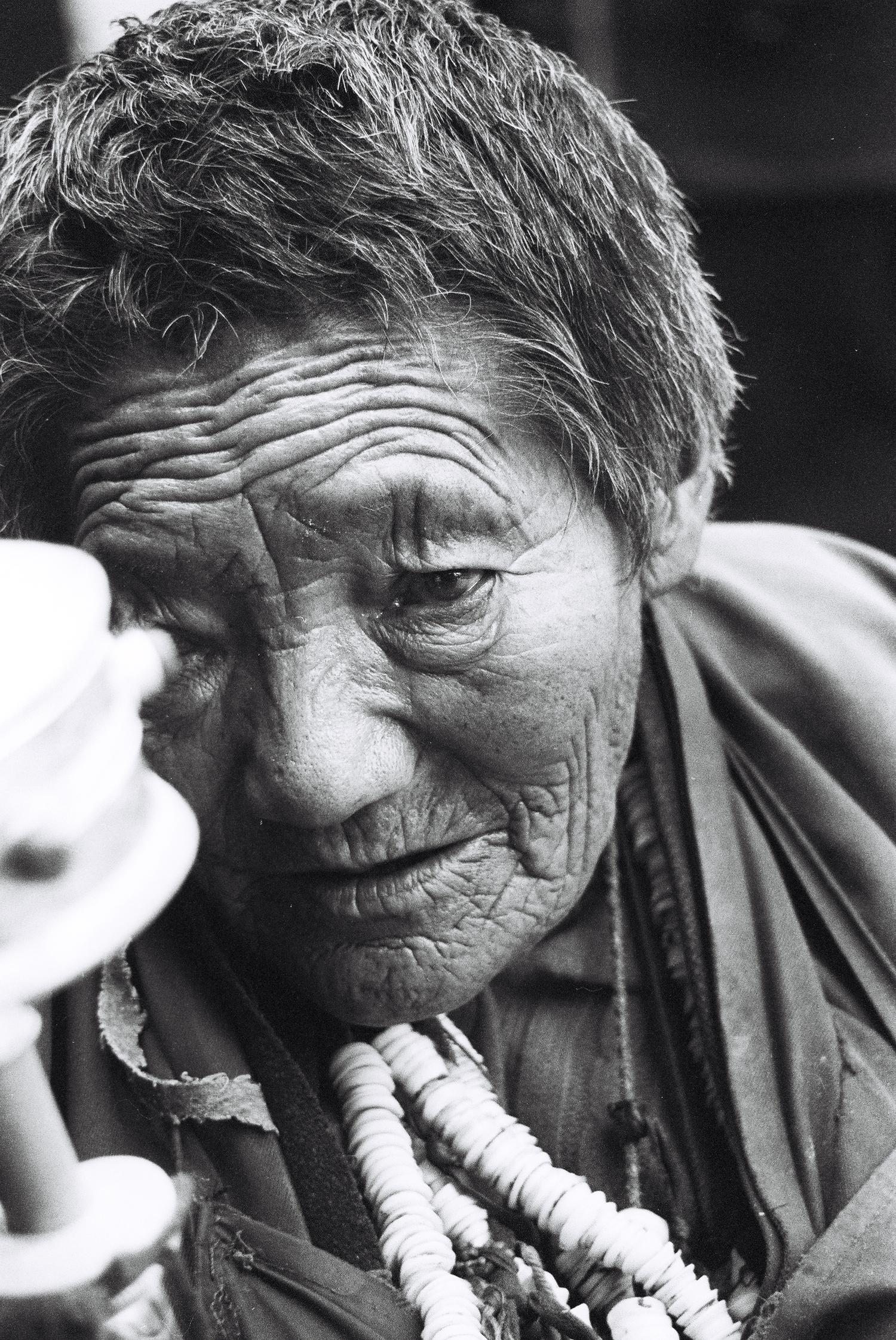 Tibet_Jeppe_Schilder_02.jpg