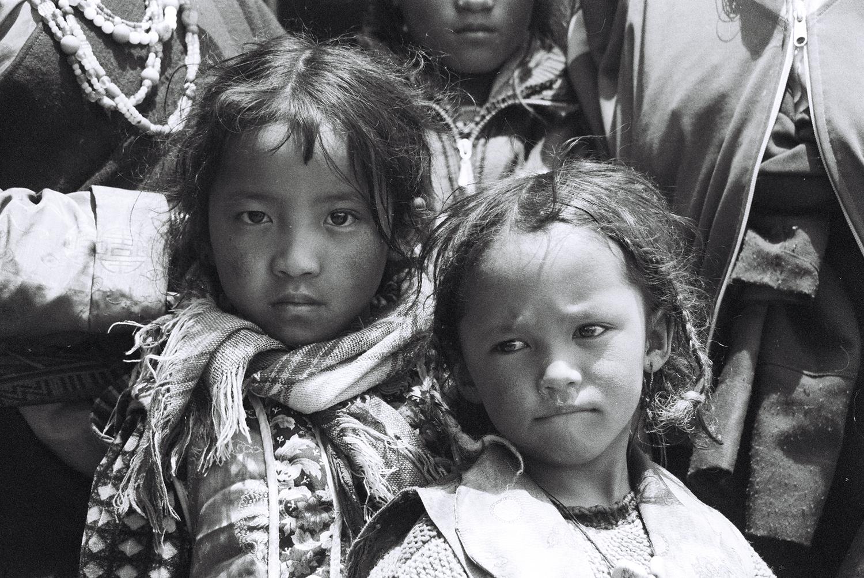 Tibet_Jeppe_Schilder_04.jpg