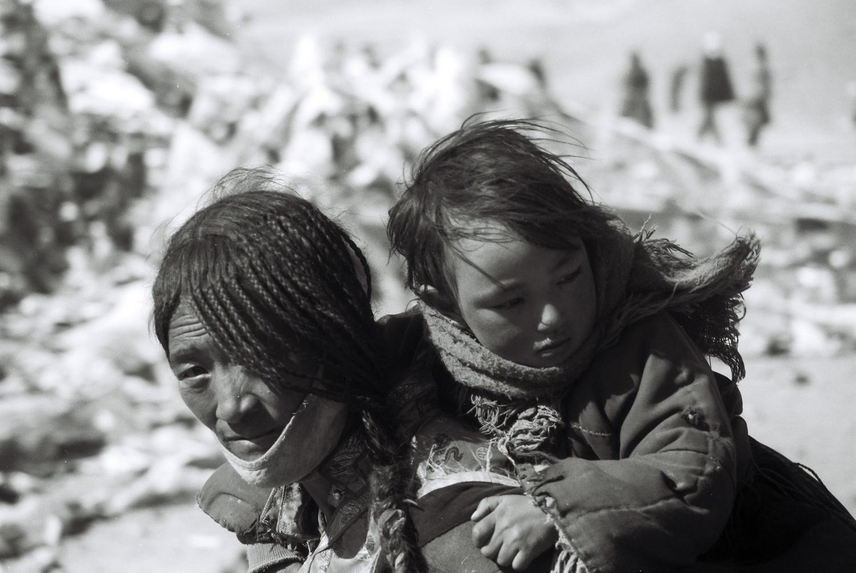 Tibet_Jeppe_Schilder_09.jpg