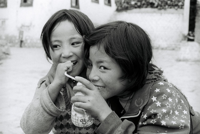 Tibet_Jeppe_Schilder_07.jpg