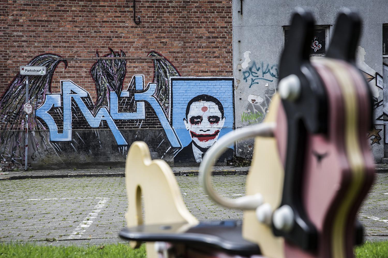 2014_Doel_Antwerp_Belgium_07.jpg