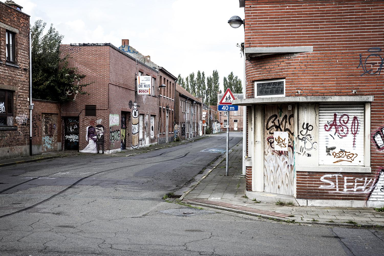 2014_Doel_Antwerp_Belgium_11.jpg
