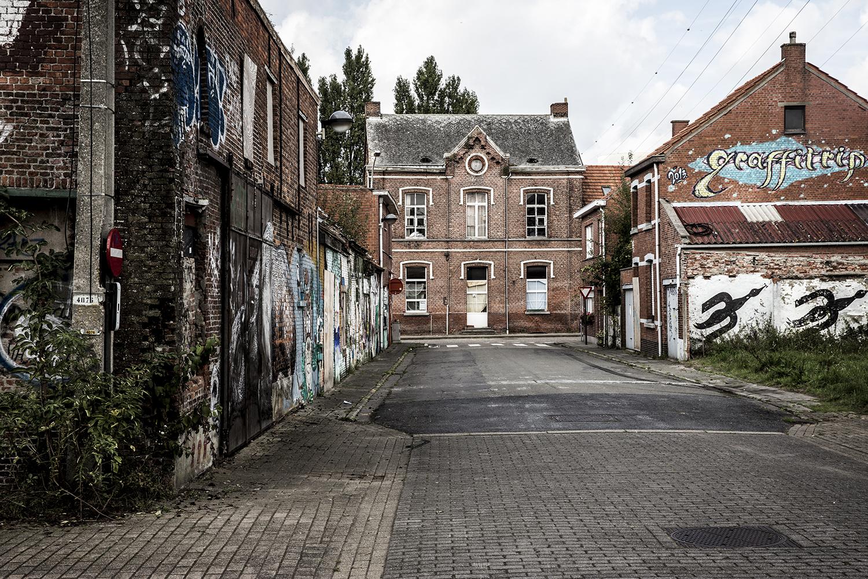 2014_Doel_Antwerp_Belgium_12.jpg