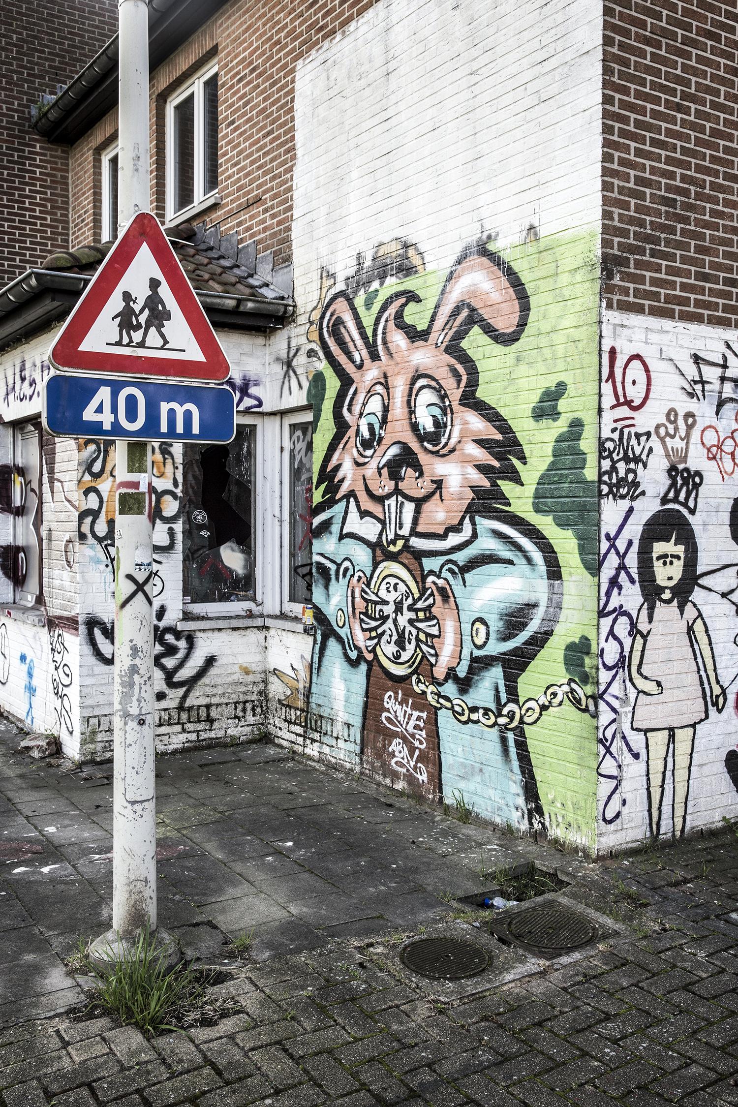 2014_Doel_Antwerp_Belgium_13.jpg