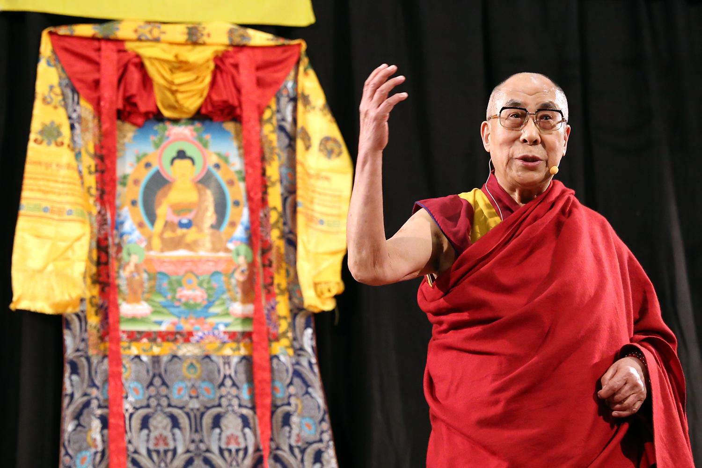 dalai_lama-netherlands-3.jpg