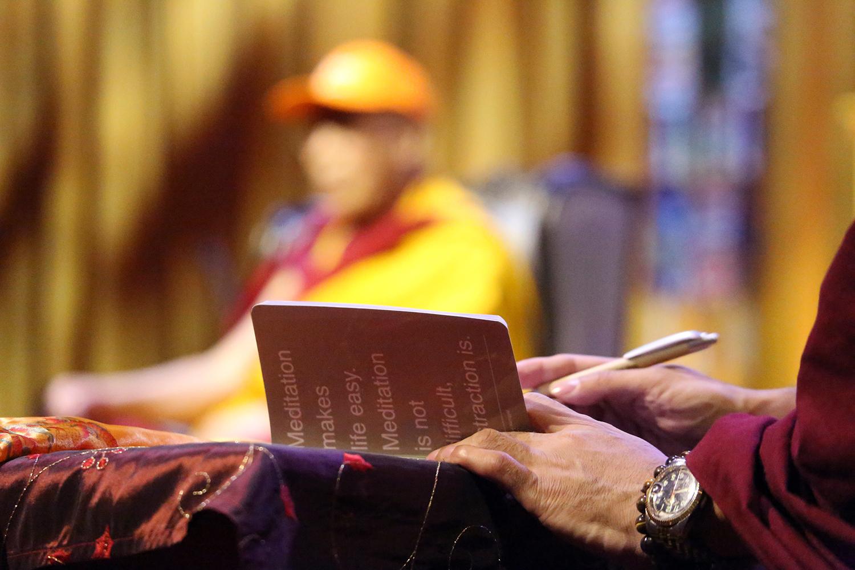 dalai_lama-netherlands-16.jpg