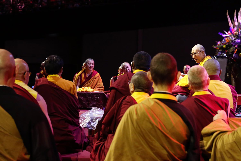 dalai_lama-netherlands-20.jpg