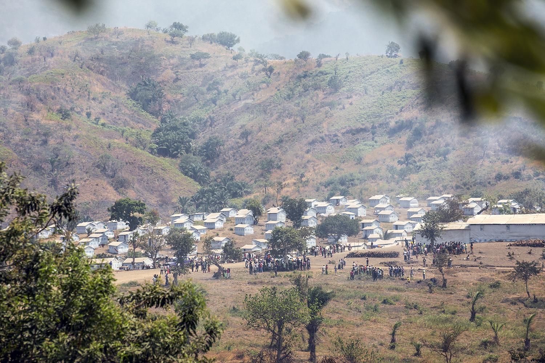 07_20150728_War Child-Burundian Refugee Camp Lusenda-Jeppe Schilder.jpg