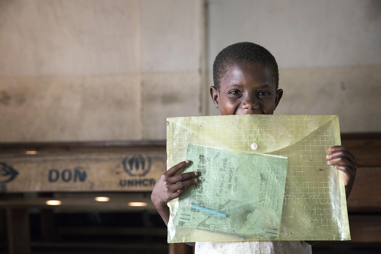 09_20150728_War Child-Kahunga primary school Lusenda-Jeppe Schilder.jpg