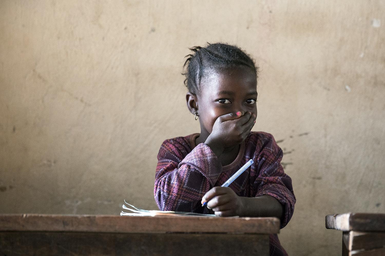 10_20150728_War Child-Kahunga primary school Lusenda-Jeppe Schilder.jpg