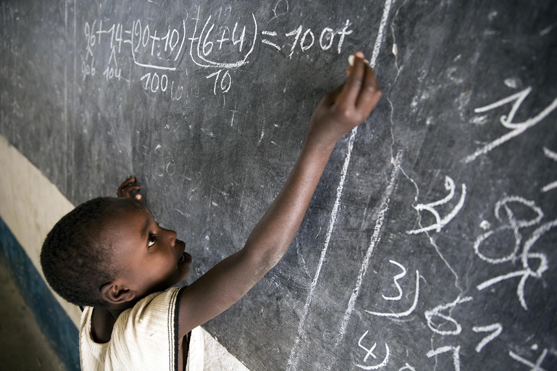 22_20150728_War Child-Isungu primary school Lusenda-Jeppe Schilder.jpg