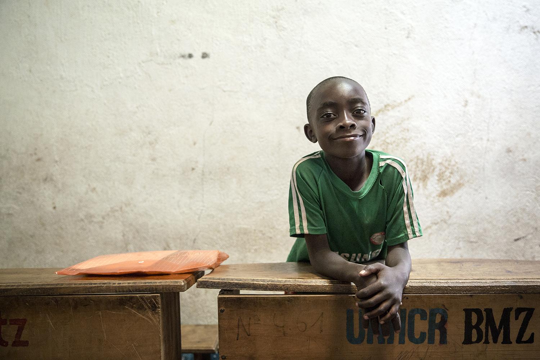 26_20150728_War Child-Isungu primary school Lusenda-Jeppe Schilder.jpg