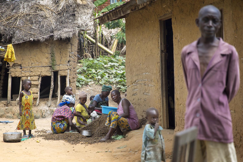 051_MAAMS_IDP_Beni.jpg