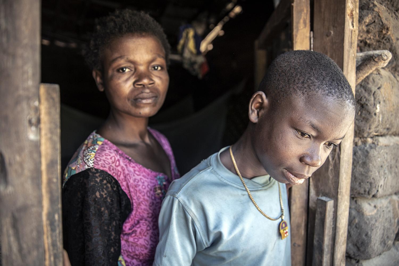 20180704_WCH_DRA_Dutch_Relief_Alliance_DRC_Congo_Lulimba_Maurice_Jeppe_Schilder_01.jpg