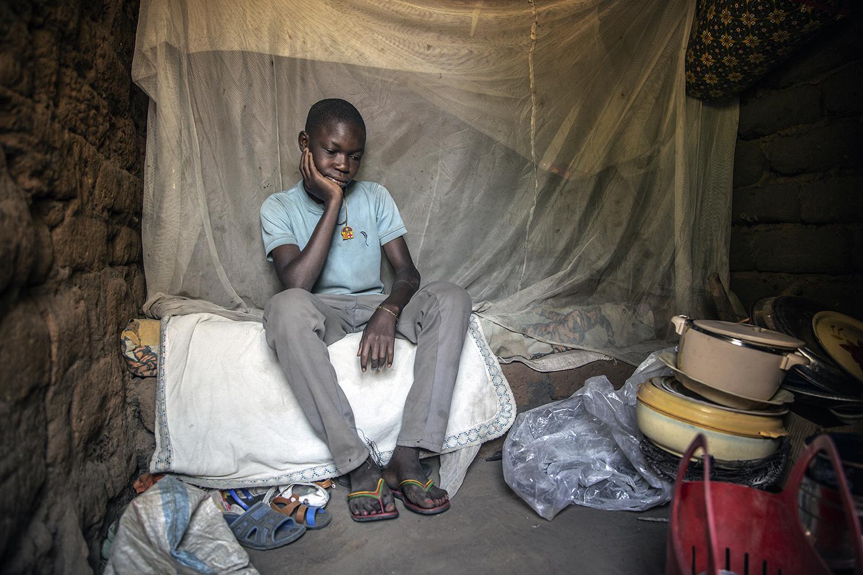 20180704_WCH_DRA_Dutch_Relief_Alliance_DRC_Congo_Lulimba_Maurice_Jeppe_Schilder_02.jpg