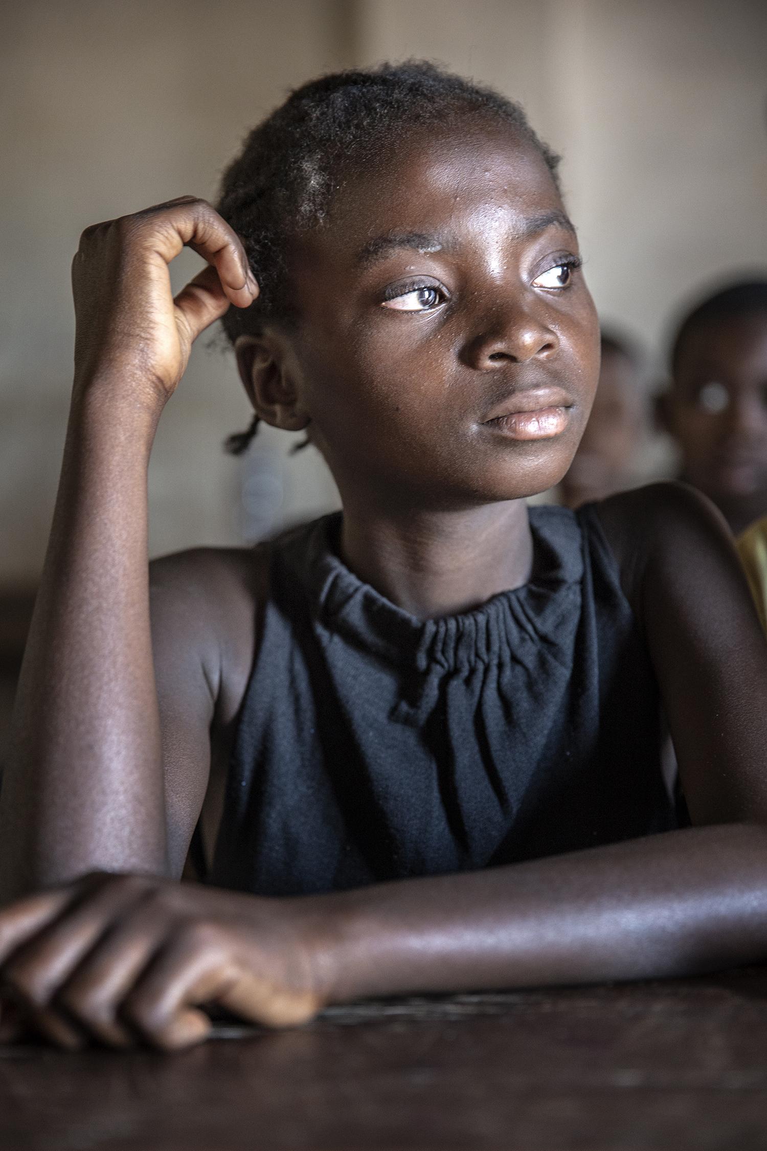 20180704_WCH_DRA_Dutch_Relief_Alliance_DRC_Congo_Lulimba_Julia_Jeppe_Schilder_03.jpg