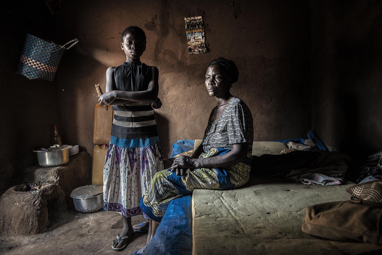 20180704_WCH_DRA_Dutch_Relief_Alliance_DRC_Congo_Lulimba_Julia_Jeppe_Schilder_02.jpg