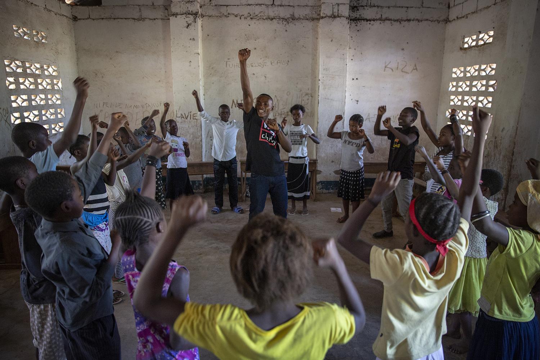 20180704_WCH_DRA_Dutch_Relief_Alliance_DRC_Congo_Lulimba_IDEAL_Jeppe_Schilder_02.jpg