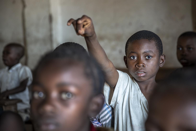 20180704_WCH_DRA_Dutch_Relief_Alliance_DRC_Congo_Lulimba_Catch_Up_education_Jeppe_Schilder_01.jpg