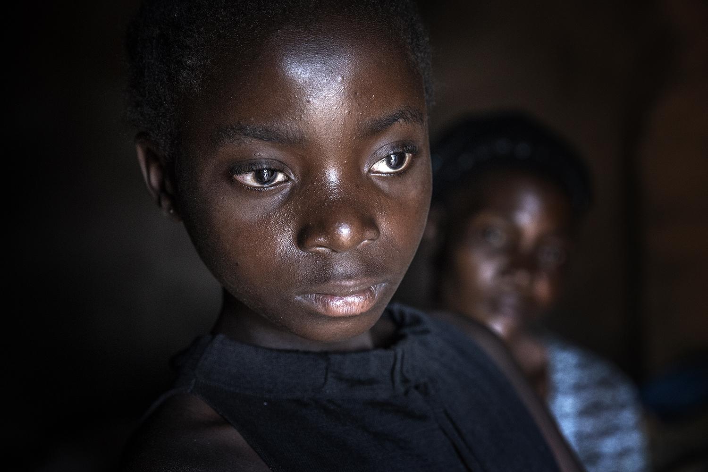 20180704_WCH_DRA_Dutch_Relief_Alliance_DRC_Congo_Lulimba_Julia_Jeppe_Schilder_04.jpg