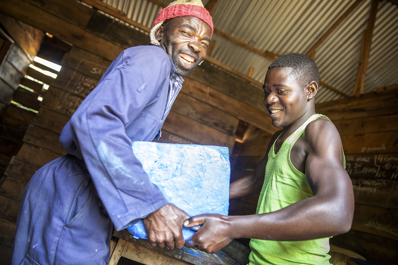 20180713_WCH_DRC_Congo_Numbi_territory_ARC_Project_soap_factory_Nicolas_Jeppe_Schilder_02 2.jpg