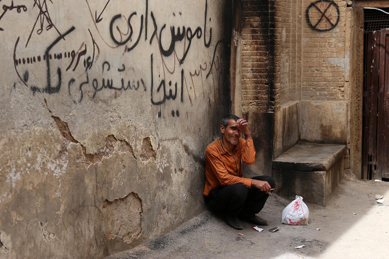 2014-Iran-Jeppe Schilder (69).jpg