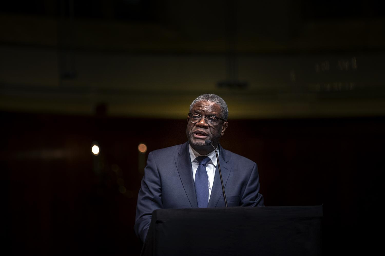 20181128_dr_Denis_Mukwege_Foundation_The_Hague_Jeppe_Schilder_04.jpg