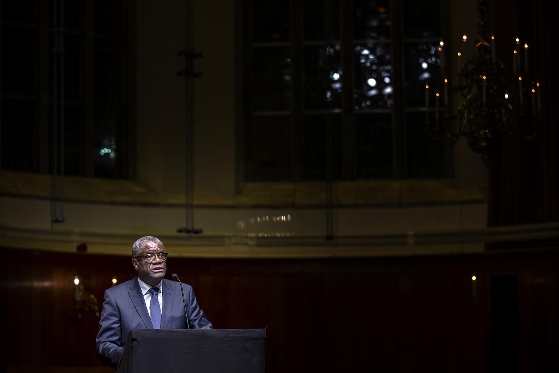 20181128_dr_Denis_Mukwege_Foundation_The_Hague_Jeppe_Schilder_08.jpg