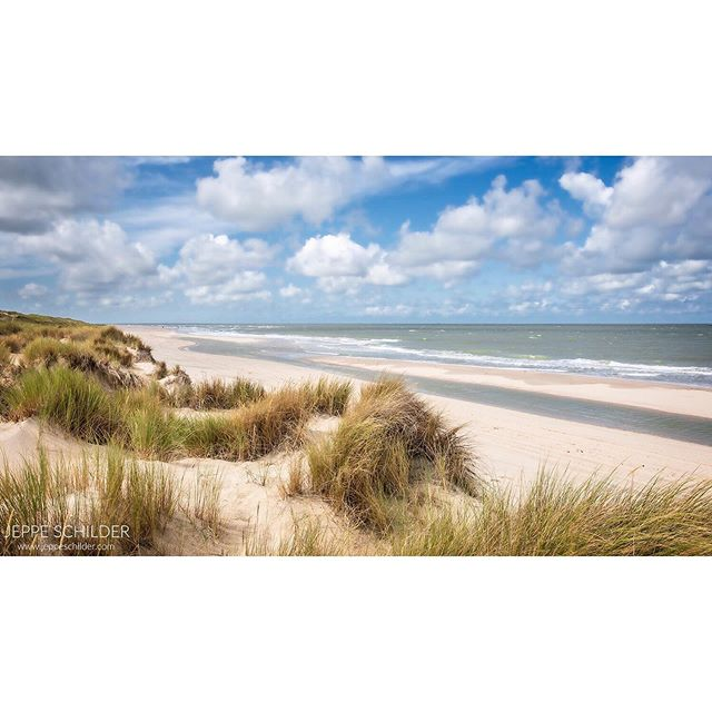 August 2019 - Oranjezon, Walcheren, Zeeland, the Netherlands. . . . . #Walcheren #Vrouwenpolder #Oranjezon #Zeeland #Netherlands #Holland #natuur #nature #dunes #duinen #nederlandseluchten #hollandseluchten #natuur #naturereserve #natuurgebied #landscape #landschap #landschapsfotografie #landscapephotography #travelgram #traveltheworld #travelphoto #wanderlust #beach #strand #sea #zee #Noordzee #Northsea