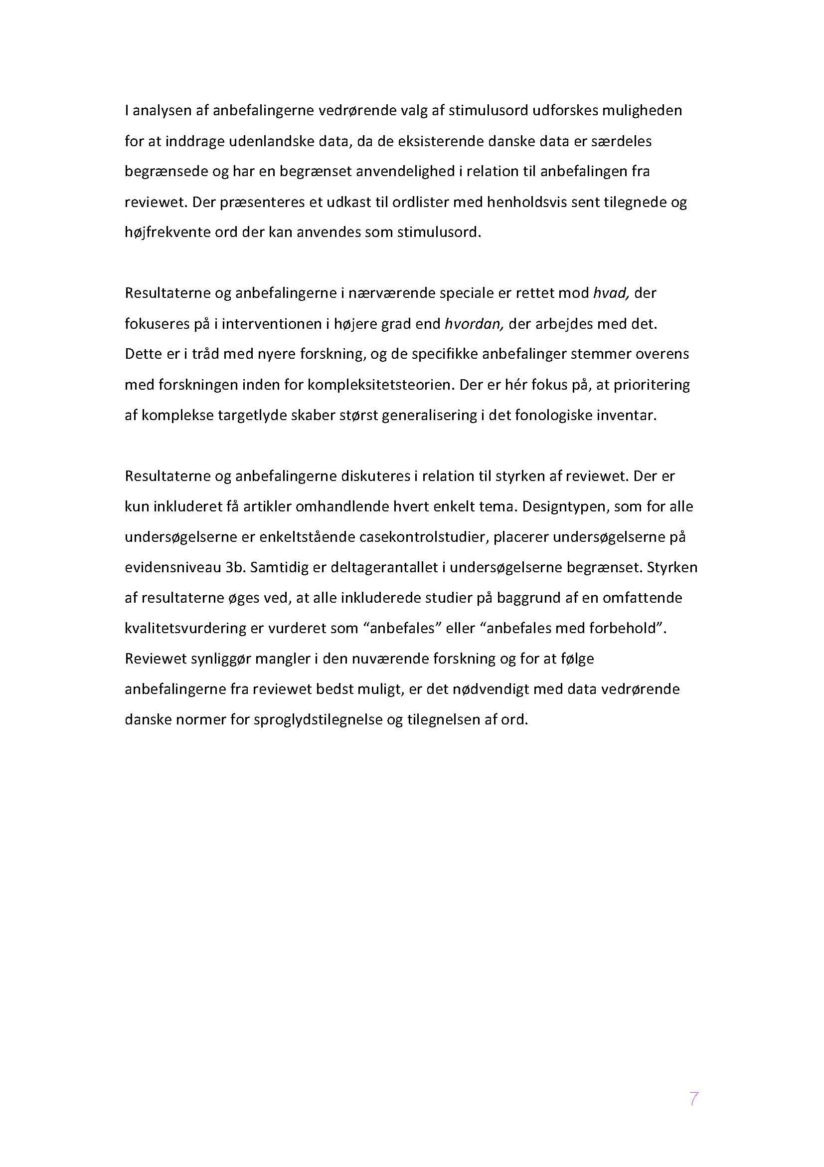 Fonologisk intervention_speciale_resume3.jpg