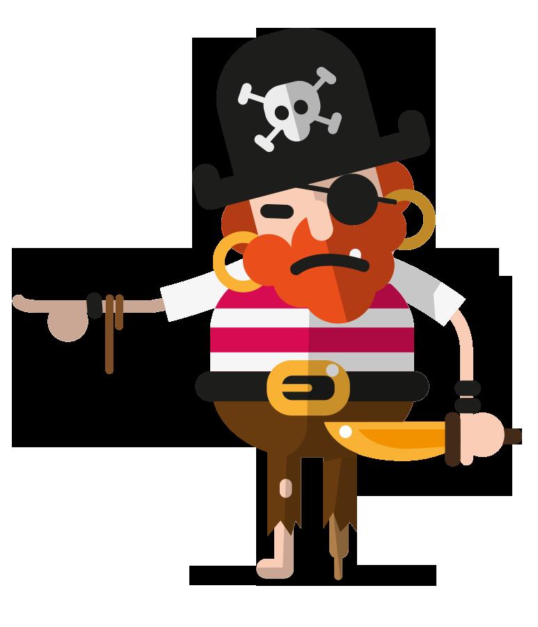 Pirat_talepiloten.png