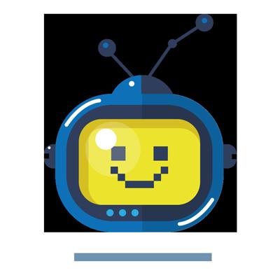 robot_talepiloten_sprogeriet.png