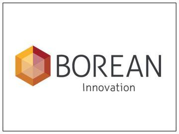 borean_360x.jpg