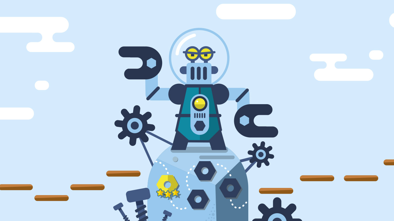 robot_talepiloten_sprogeriet.jpg