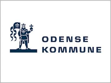 Odense_Kommune.jpg