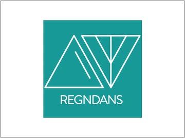Regndans.jpg