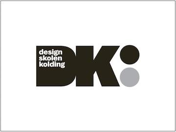 Designskolen.jpg
