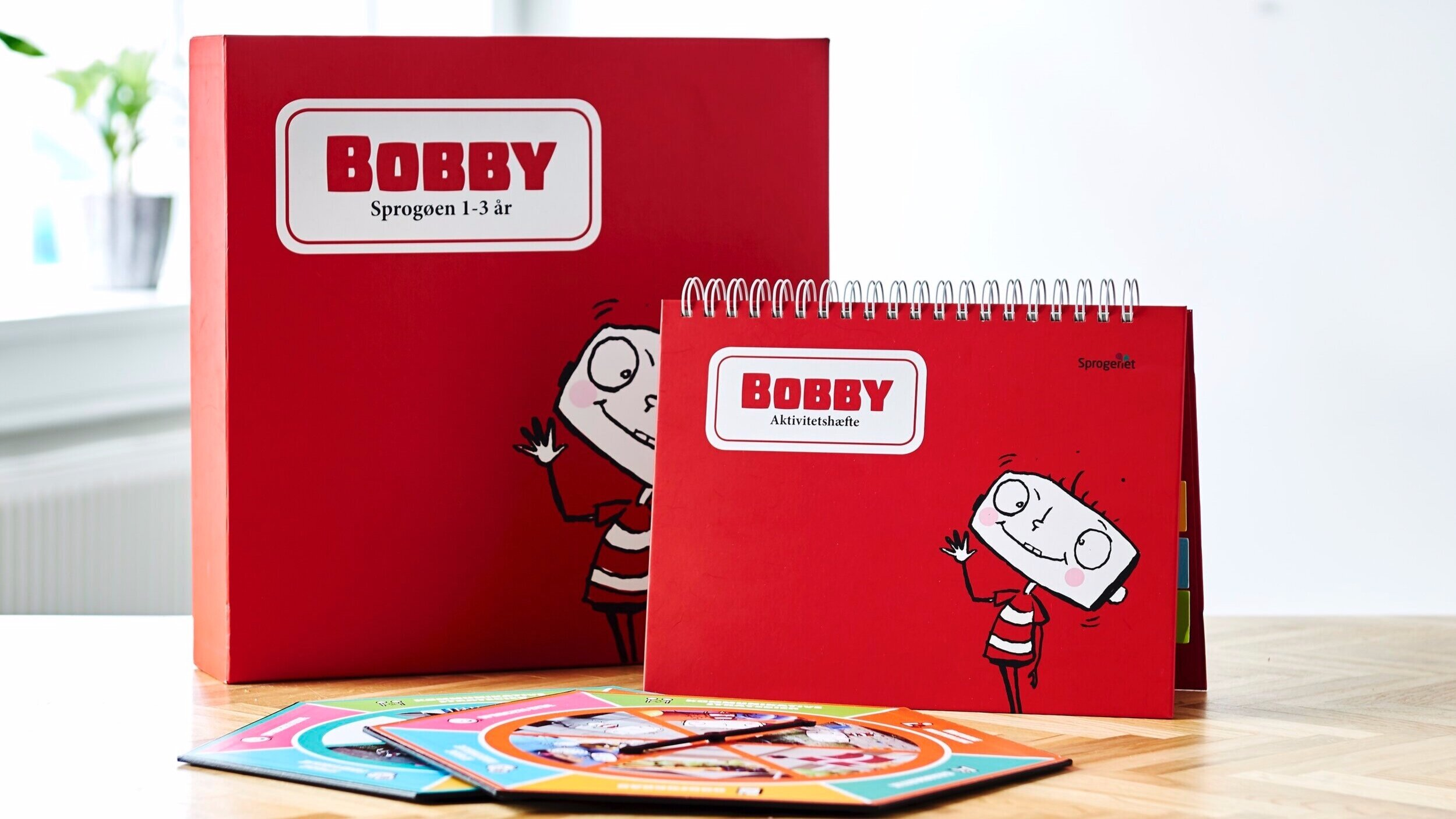 Bobbys%25C3%25A6t.jpg