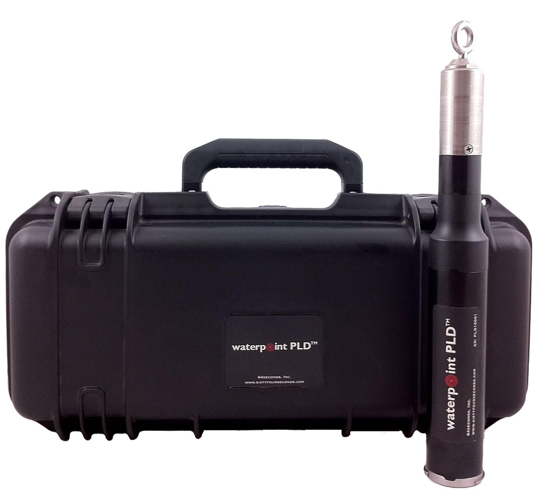 WP-Kit-new-300.png