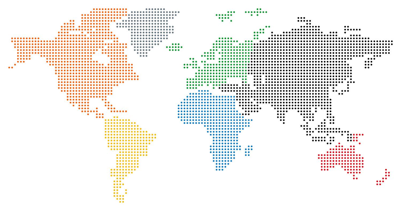 world-background-1500.jpg